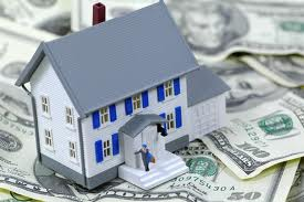 Investing Money, Real Estate, Investments, High Yield, Money